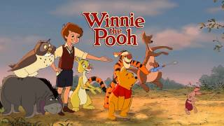 Winnie the Pooh - Theme Song