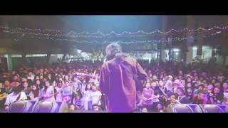 HAPPY   SKINNYFABS | MUSIC VIDEO