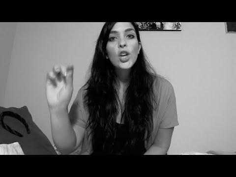 Scorpio Ascendant/Scorpio Rising in Astrology   TheSunnySide
