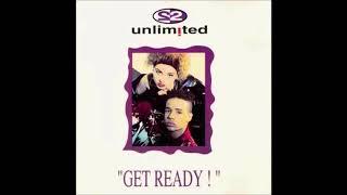 2 Unlimited - Desire