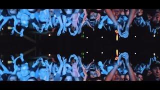 MeGustar - Tańczyć, Śpiewać, Pić