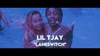 Lil Tjay   LANESWITCH (Lyric Video)