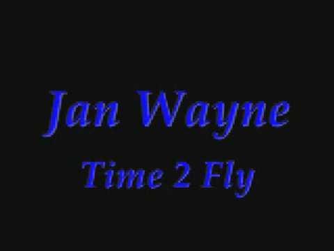 Música Time 2 Fly