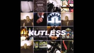 ALL OF THE WORDS   KUTLESS
