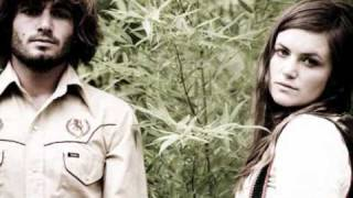 Angus & Julia Stone, Santa Monica Dream