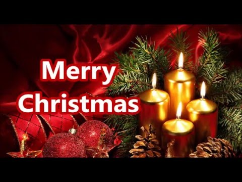 Funny christmas quotes sms wishes greeting messages and whatsapp video merry christmas happy new year 2016 wishes greetings whatsapp video sms m4hsunfo