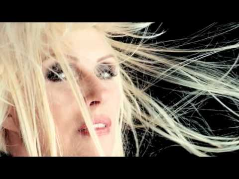 Blondie - The End The End