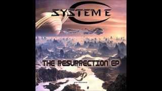 System E - Disillusion