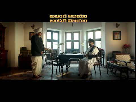HM Reddy Introduction Promo