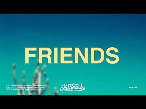 Why Don't We – Friends (Lyrics)