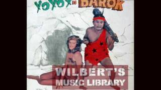 PANGAKO NG BOY SCOUT - Yoyoy Villame