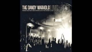 Dandy Warhols - Sleep (Live at Wonder)