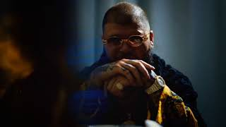 RIP Almighty - Farruko  (Video)