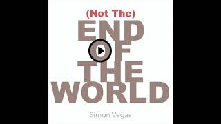 """Not The End of The World"" (A special song for solidarity).  Produced by Simon Hesslein."
