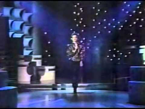 Sheena Easton - Are You Man Enough (Solid Gold)