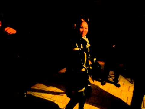 Te Sonie!!! Enero 2011