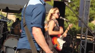 Joy Formidable - I Don't Want to See You Like This