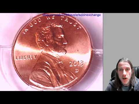 2013 P Lincoln SHIELD Cent 1c PCGS MS67RD