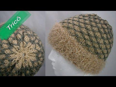 Eczema de uma parte cabeluda da cabeça da razão tratamento