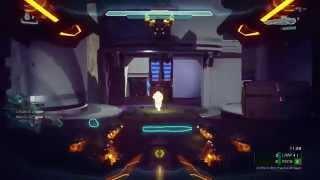 355 Halo 5 Mp Rocket And Lightrifle Rape