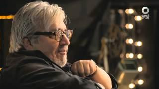 TAP, Especial Directores - José Luis García Agraz