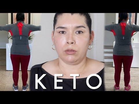 Come perdere l adolescente grasso della pancia