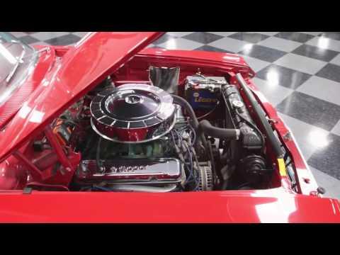 Video of '64 Sport Fury - JTSG