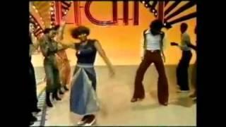 You Should Be Dancing Soul Train Video