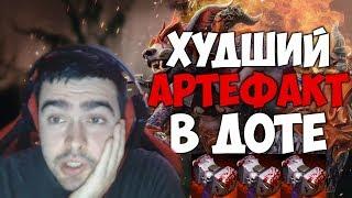 СТРЕЙ РАЗВОДИЛА / РАЗБИЛ БАШЕР / Лучшее со Stray228 #101