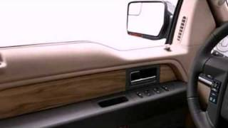 2011 Ford F-150 Kannapolis NC