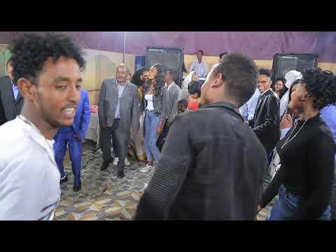 New Eritrean guaila by tedros kahsay (xaedu)2021