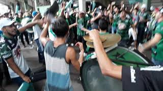 Nueva Chicago Vs Brown (A) Previa Los Pibes De Chicago