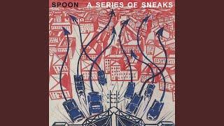 "Video thumbnail of ""Spoon - Car Radio"""