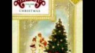 Ronnie Milsap & Alabama - Christmas In Dixie Track 6 Tennessee Christmas.wmv