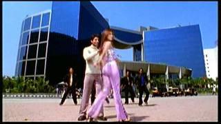Jatt Di Pasand Remix Full Song Billiyan Ankhiyan