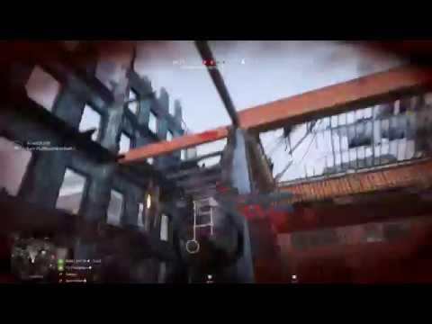 Battlefield V 2019 07 20   17 10 08 23 DVR