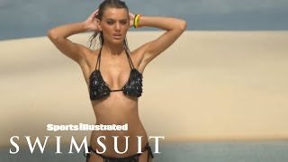 Behind The Tanlines: Brazil Part 1 | Sports Illustrated Swimsuit