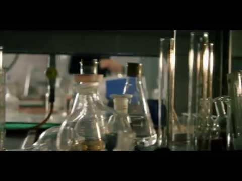 Das Chlorophyll die Behandlung der Schuppenflechte
