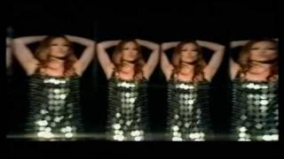 Hilary Duff - Play With Fire