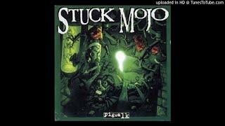 Stuck Mojo - The Sermon_Despise
