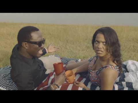 Julius Agwu - Agwu D Lion