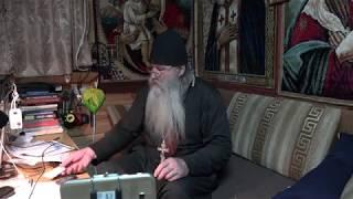 Иоанн Златоуст грехи до крещения и после крещения