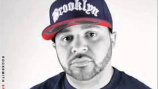 Brother's Keeper - Joell Ortiz (Feat. Royce Da 5'9, Joe Budden)