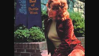 Dottie West-Reno