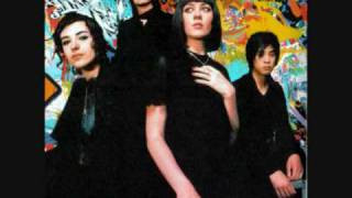 ghost mix by ladytron ft toxic avenger