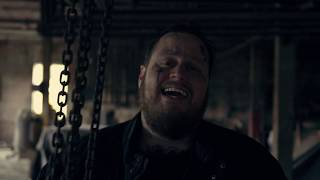 Jelly Roll - Love The Heartless - Official Music Video