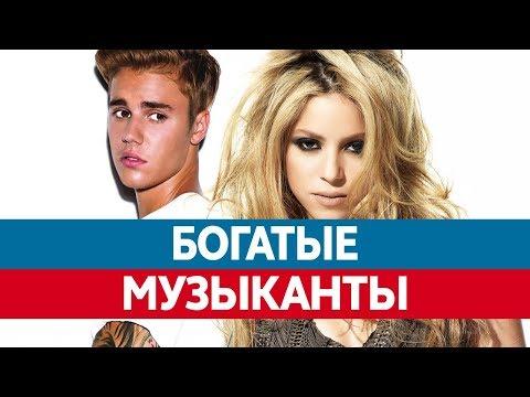 Картинки о богатстве русского языка