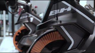 Smartbrand - Video - 3