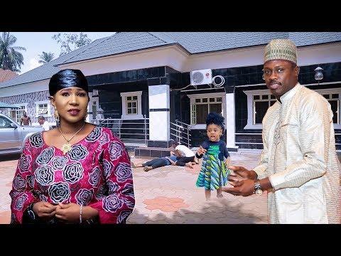 Muguwan Mia Aikina - Nigerian Hausa Full Movies 2019