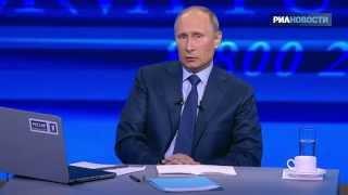 Дело Навального - Суд по делу Навального будет предельно объективным — Путин